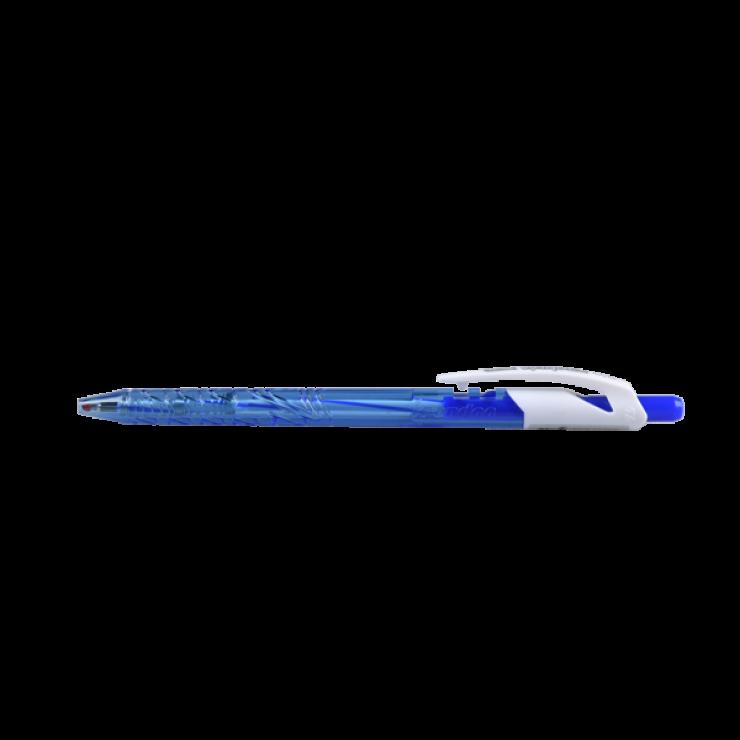 Bút bi TP-06