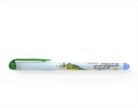 Bút lông kim FL-09