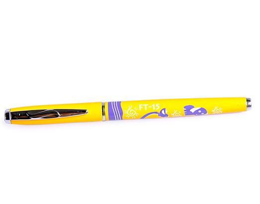 Bút viết chữ đẹp FT-015