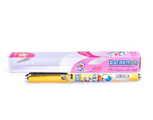 Bút viết chữ đẹp FT-02/DO PLUS