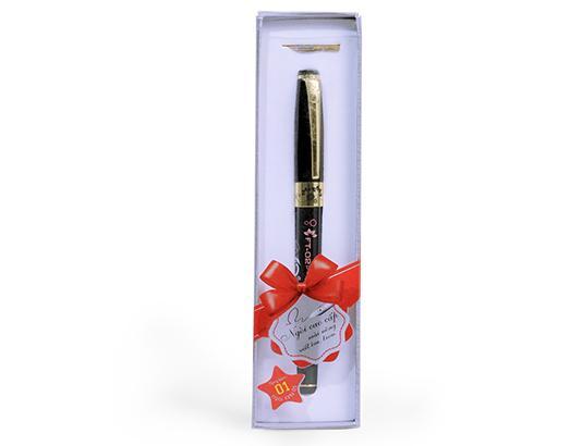 Bút viết chữ đẹp FT-02 PLUS