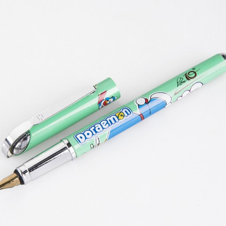 Bút viết chữ đẹp FT-03/DO PLUS