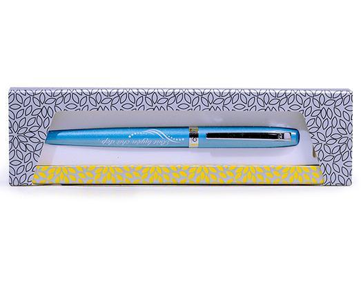 Bút viết chữ đẹp FT-030