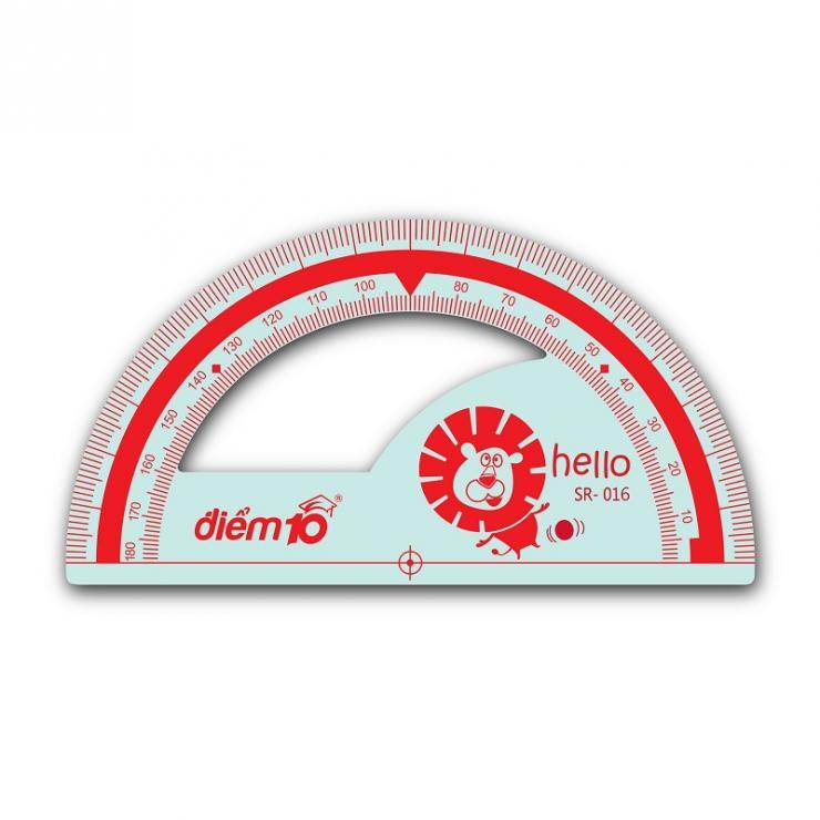 Thước đo độ SR-016