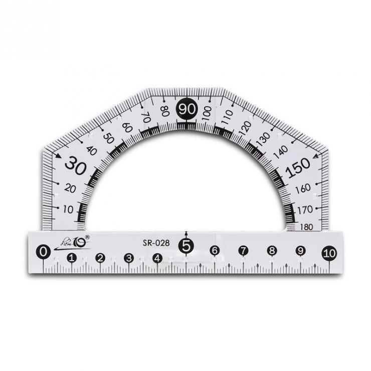 Thước đo độ SR-028