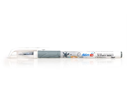 Bút gel TP-GEL01