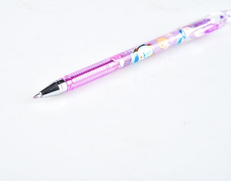Bút gel TP-GEL06