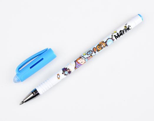 Bút gel xóa được TP-GELE01
